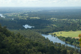 Nepean River 29/03