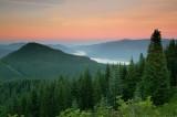 D11V0473 Columbia River Valley at sunset.jpg