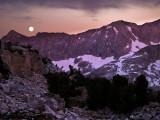 P7092780 Moon Rise.jpg
