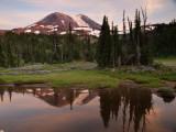 P8013849 Mt Adams.jpg