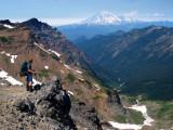 P8054506 Packwood basin and Mt Rainier.jpg