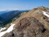 P8054561 trail over Goat Rocks.jpg