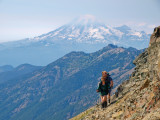 P8054606 Mt Rainier.jpg