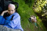 hikers sleeping on the trail.jpg