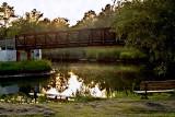 Dinsmore Park