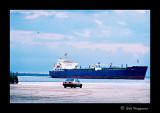 040530 Cargo Ship 5E.jpg
