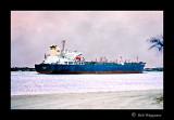 040530 Cargo Ship 6E.jpg