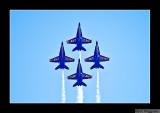 061028 Blue Angels 02E.jpg