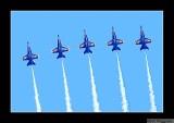 061028 Blue Angels 07E.jpg