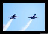 061028 Blue Angels 08E.jpg