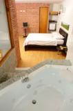 Junior Suite3.jpg