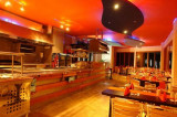 Restaurant bar.jpg