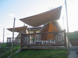 Guatape Isla Guaca 006.JPG