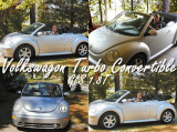 VW Collage