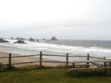 Indian Beach 4