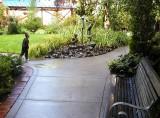 Emmanuel Legacy Children's Garden 2