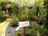 Emmanuel Legacy Children's Garden 4