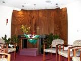 Emmanuel Legacy Chapel