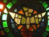 Emmanuel Legacy Chapel 2