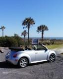 Beach Bug 2