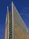 Den Haag (The Hague) NL
