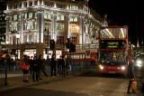 Londres 2009- London 2009