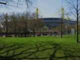 Dortmund0084Angiu.JPG