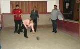 Belgian Bowling