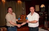 Al's Jewellers Trophy