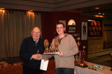 R.Cheys & A.Huyghe Trophy