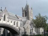 Ireland Trip 2005