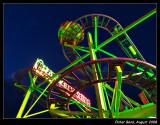 Crazy Coaster (1)