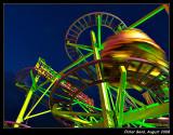 Crazy Coaster (2)