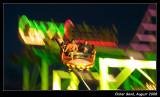 Crazy Coaster (3)