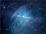 MEROPE (M45)