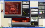 10x LiveView.jpg