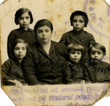 Old Family Images