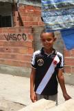 Crianças do Brasil - Brazilian children