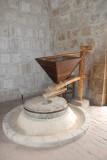 Arequipa - Sabandia Mill