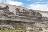 Altiplano - Rocas Vizcachica (Map)