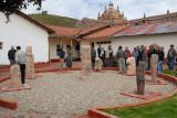 Museum of Pucara