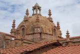Church of Pucara