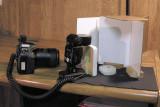 Current Moth Photography Setup