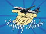 Lifting aloha.376kb.jpg