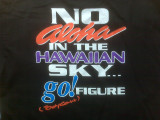 Fly Hawaiian T-Shirts