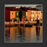 venise_end__the__lagune