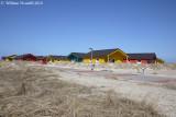 Helgoland Dune