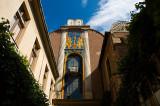 Brasov - Orthodox Synagogue