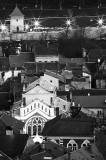 Brasov - Neologue Synagogue