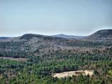 Prospect Mountain, Alton